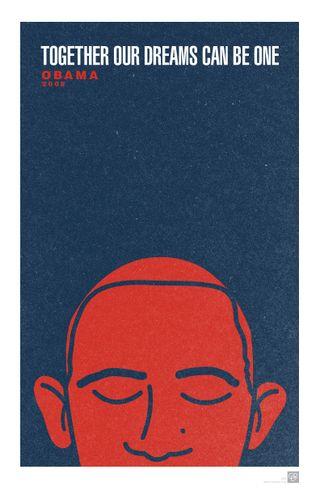 Obama-2008-CDRyan-1-1