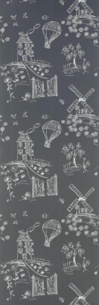 Meadowsweet-blackboard-wallcovering-main