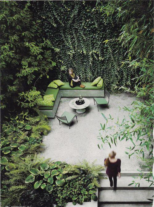 Greengreen