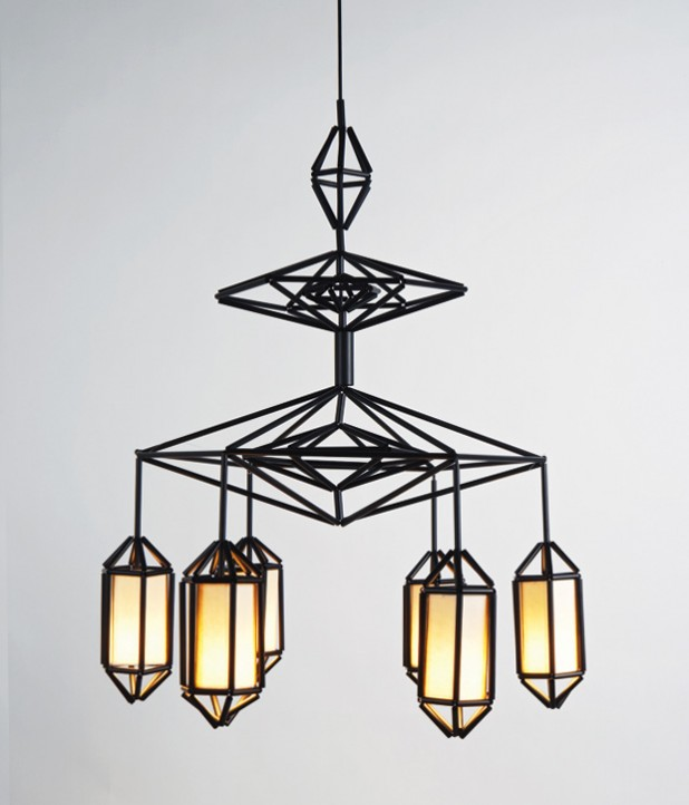 Himmeli_chandelier__33748_std