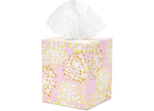 Boutique_tissue_box_2