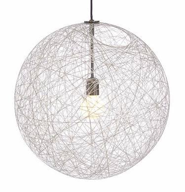 Yarn_ball_light