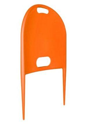 F_11333_orange_2