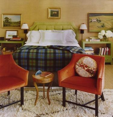 Barriebenson_bedroom_3