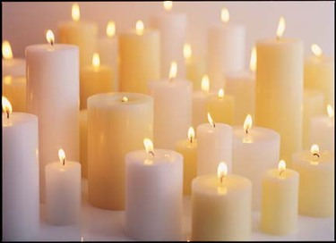 http://innumerablegoods.typepad.com/innumerable_goods/images/2007/09/24/candles.jpg