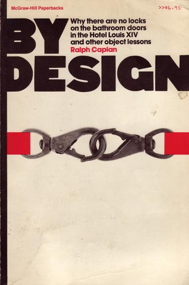 Bydesign1