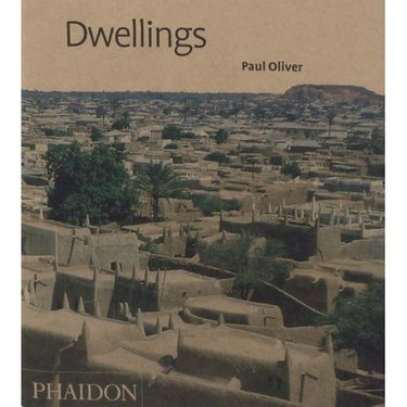Dwellings_cover