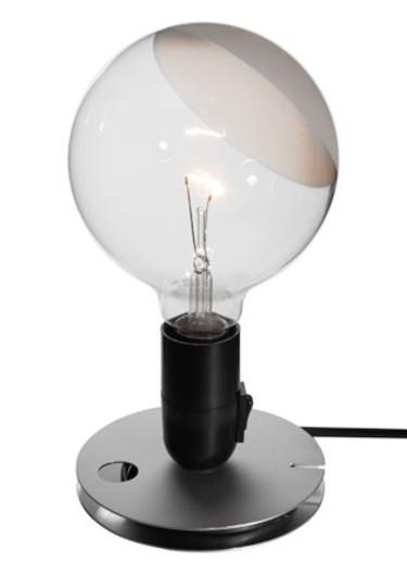 __lampadina___table_lamp125_image2
