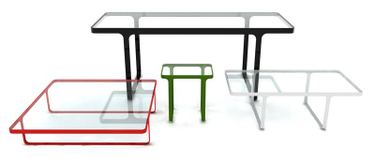Naughtone_tables_2