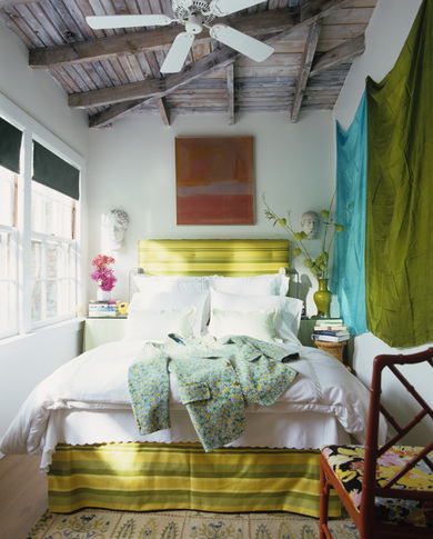 Interior_decor_3