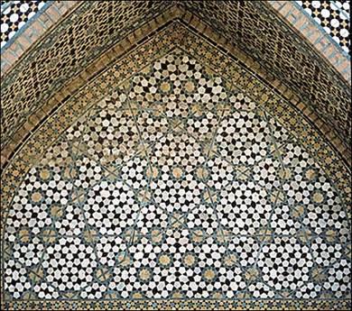 Iran_500